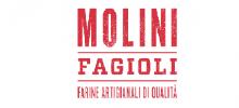 Molini Fagioli