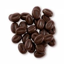 CHICCHI DI CAFFE' AL CIOCCOLATO