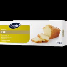 BURRO CAKE