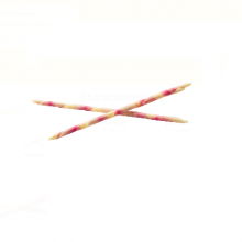 PINK X-LARGE PENCILS